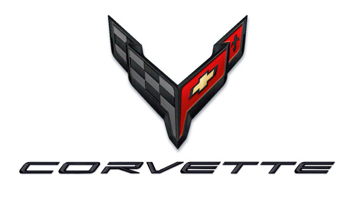 Chevrolet Design Executives to Talk C8 Corvette at the Concours d'Elegance of America