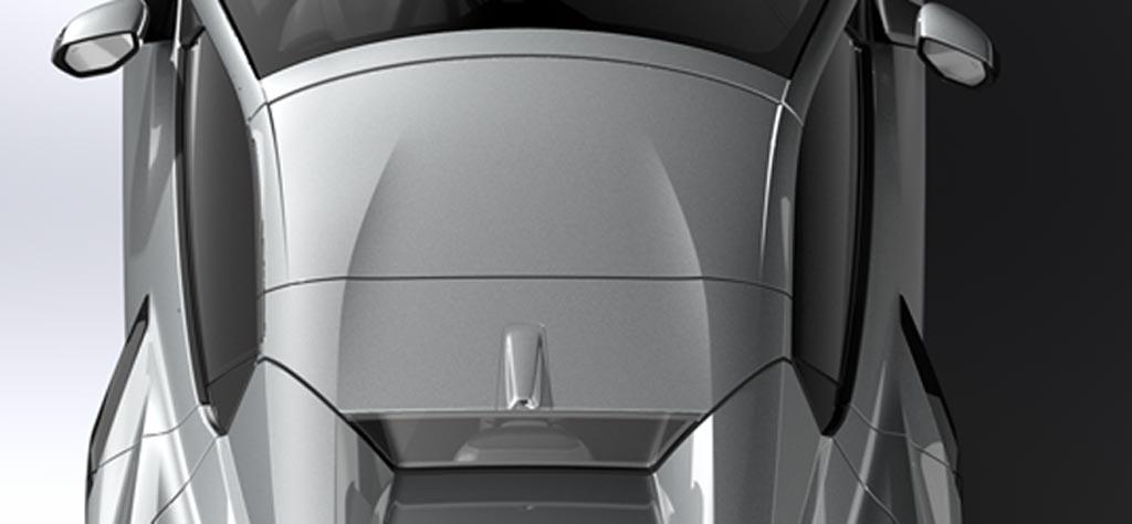 [PICS] Options for the C8 Corvette Convertible's 'Nacells' Show Up 2020 Corvette Visualizer Code