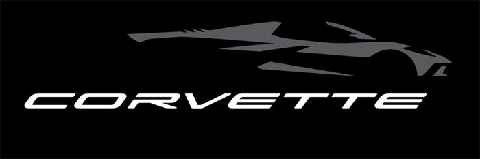Chevrolet to Reveal the 2020 Corvette Stingray Convertible Tonight at Kennedy Space Center