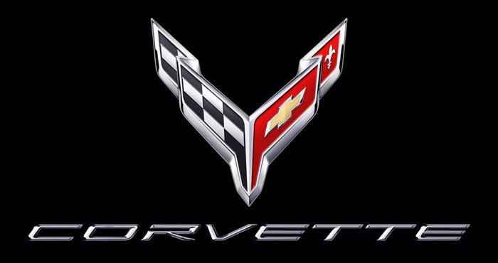 Morgan Stanley Is Bullish on the Future Prospects of the Chevrolet Corvette