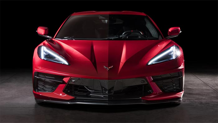 MotorTrend Claims Chevrolet Will Lose Money on Every Sub-$80K C8 Corvette Stingray Sold