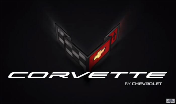 [VIDEO] Watch the Startup Animation of the C8 Mid-Engine Corvette