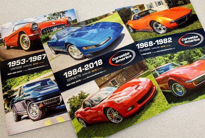 Corvette America Acquired by CID Capital