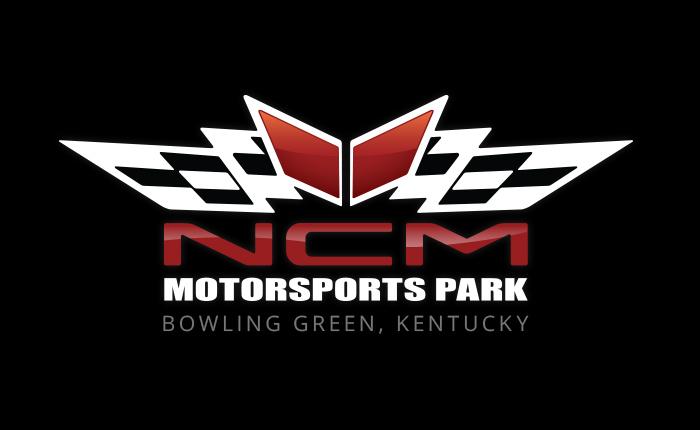 NCM Motorsports Park Seeks New General Manager - Apply Now!