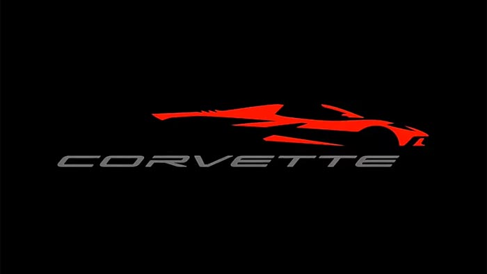 [VIDEO] Corvette Team Presentation with Tadge and Harlan from the NCM Anniversary Show