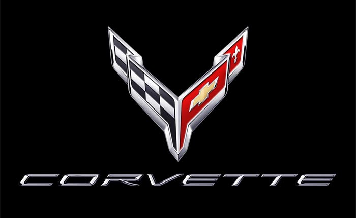 RUMOR: E-Ray Hybrid Model May Replace the Grand Sport in the C8 Corvette Lineup