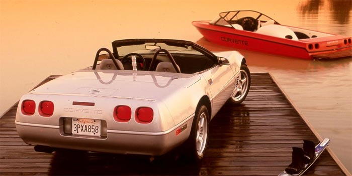 Top Boats Designed by Automakers