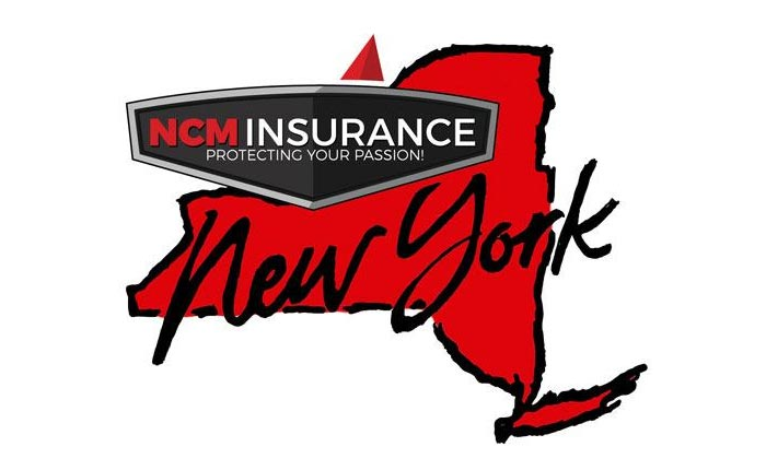 NCM Insurance Can Now Protect Corvettes and Collector Cars in New York