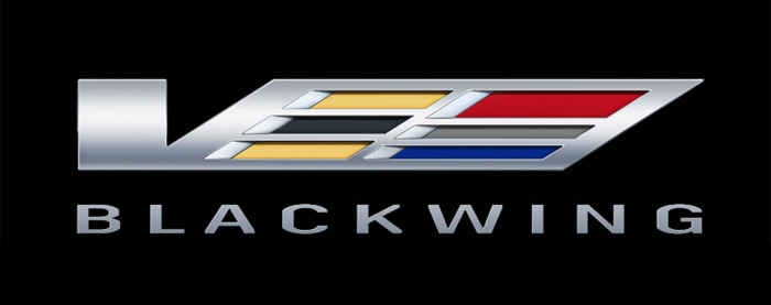 Why the Cadillac CT5-V Blackwing Needs LT5 Power