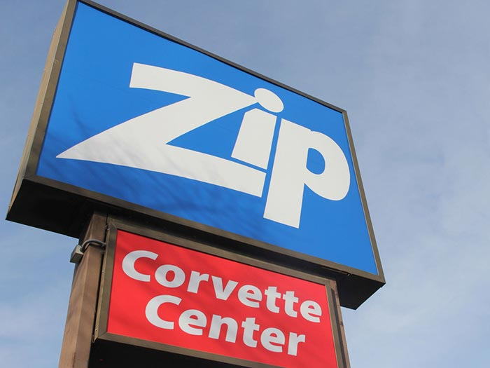 Zip Corvette Acquires the Full Inventory of Parts from C2 Specialist Long Island Corvette Supply