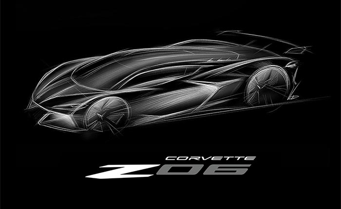 [PODCAST] Get the Latest Corvette News and Updates on the Corvette Today Podcast
