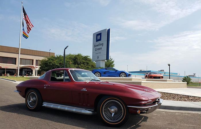 corvette-assembly-plant-director-kai-spande-is-selling-his-big-block-1966-corvette