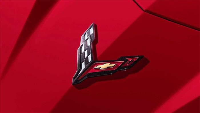 SEMA Garage to Host a 2020 Corvette Measuring Session