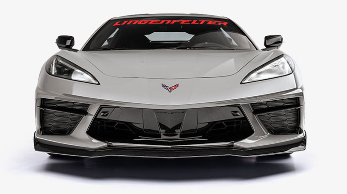 These Two Incredible Corvettes Can Be Yours in the 2021 Corvette Dream Giveaway