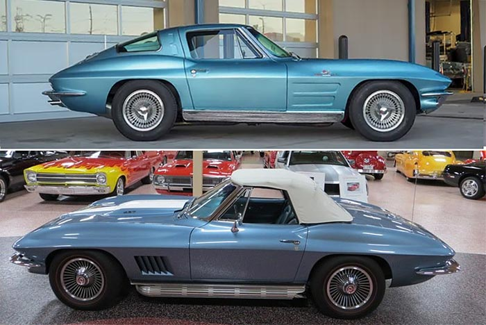 This or That: Which MidYear Holy Grail Would You Choose for Under $200k?