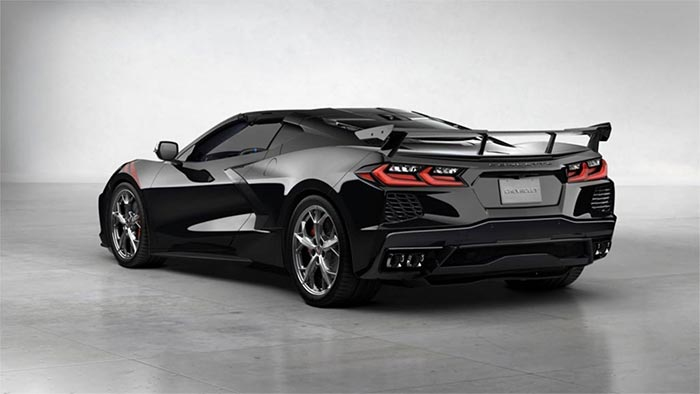 [PODCAST] Catch Up with the Latest Corvette News on the Corvette Today Podcast