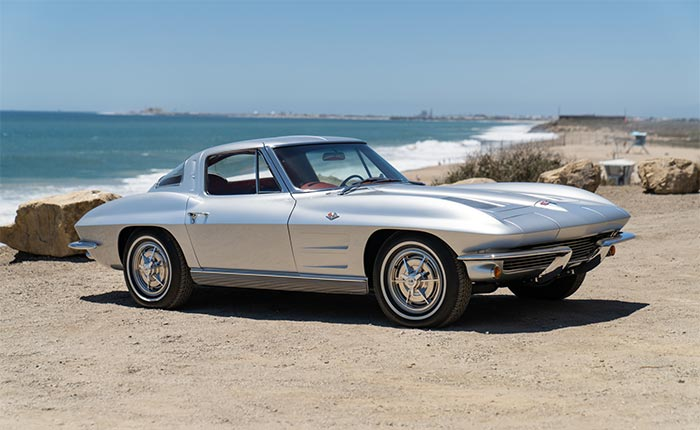 Gooding and Company to Auction Rush Drummer Neil Peart's Car Collection at Pebble Beach