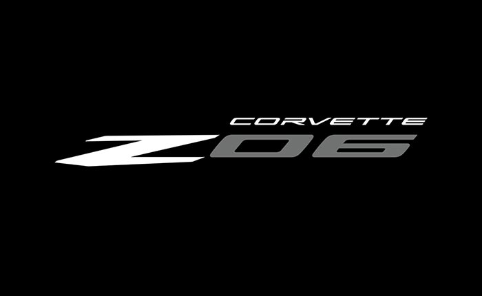 [VIDEO] Chevrolet Confirms 2023 Corvette Z06 to Be Revealed This Fall
