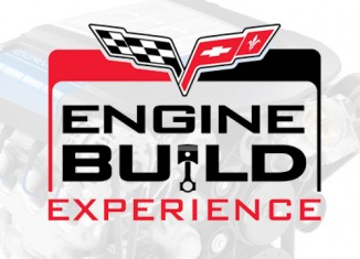 Transcript: The Corvette Engine Build Experience Webchat