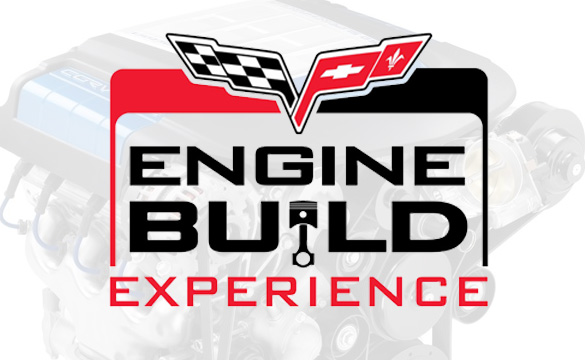 Transcript: The Corvette Engine Build Experience Webchat