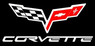 Trademark Board Protects Corvette Name, Rebukes GM
