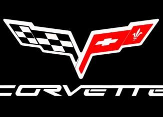 Trademark Board Protects Corvette Name, Rebukes GM