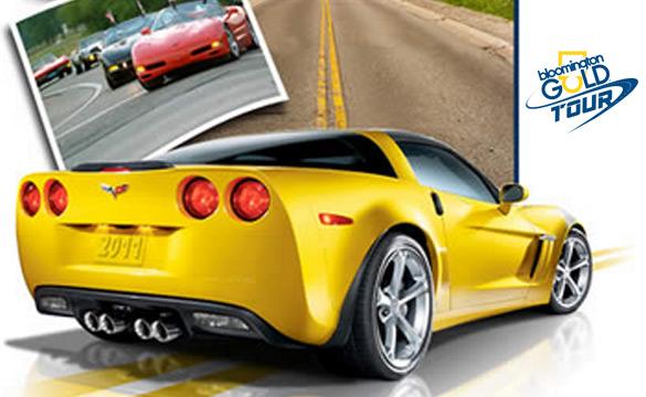 http://www.corvetteblogger.com/images/content/050411_3.jpg