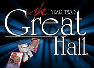 Bloomington Gold Announces 10 Inductees into the Great Hall