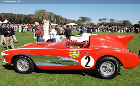 Route TV Show Archives Corvette Sales News Lifestyle - Route 66 tv show car