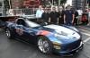 [PICS] Corvette Grand Sport Revealed as Brickyard 400 Pace Car
