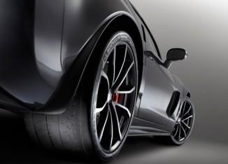 KBB Ranks the 2011 Corvette as Top Holiday Car Deal