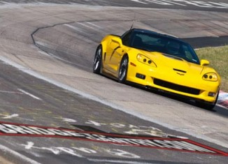 [VIDEO] 2012 NCM Bash - Record Setting at the Nurburgring