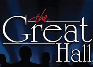 Bloomington Gold Announces 2012 Inductees into The Great Hall