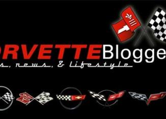 CorvetteBlogger.com Named One of the Top 50 Auto Blogs