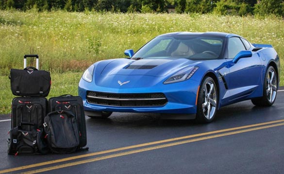 Chevrolet to Build 500 Corvette Stingray Premiere Edition Convertibles