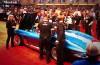 [VIDEO] The 1963 Harley J. Earl Corvette Sells for $1.5 Million at Mecum Chicago