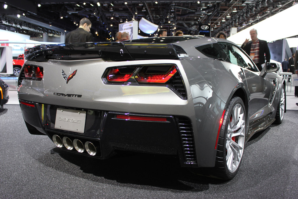 http://www.corvetteblogger.com/images/content/2014/011614_43b.jpg