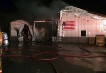 http://www.corvetteblogger.com/2014/05/05/fire-destroys-rpi-designs-headquarters/
