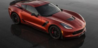 The Top 50 Corvette Dealers of 2014