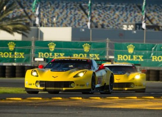 Corvette Racing at Sebring: Seeking to Add to Sebring Legacy
