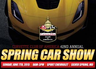 http://www.corvetteblogger.com/images/content/2015/051515_2b.jpg
