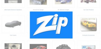 Dad's Save 10 Percent at Zip's Father's Day Sale