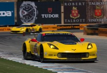 Corvette Racing at Watkins Glen: Searching for More Endurance Success