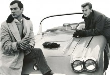 Route 66 TV Star Martin Milner Passed Away