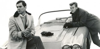 Route 66 TV Star Martin Milner Passed Away