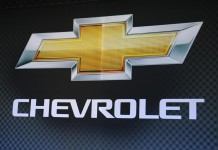 [VIDEO] The Chevrolet Press Conference from SEMA