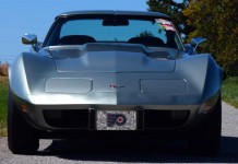 [VIDEO] Regular Car Reviews: Neal's 1977 Corvette