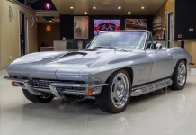 [GALLERY] Midyear Monday! (32 Corvette photos)