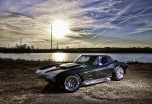 [GALLERY] Midyear Monday! Grand Sport Edition (30 Corvette Photos)