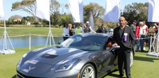 GM Global Design Chief Ed Welburn Set to Retire on July 1st